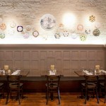 oysterhouse_philadelphia_best_restaurants