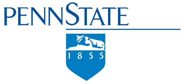 penn state application essay 2015