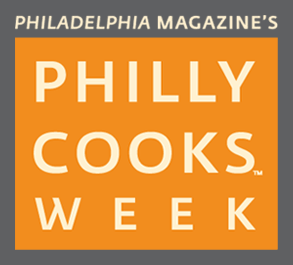 philly-cooks-week
