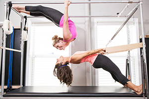 ploome_pilates_2013_300
