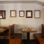 pub_kitchen_philadelphia_best_restaurants