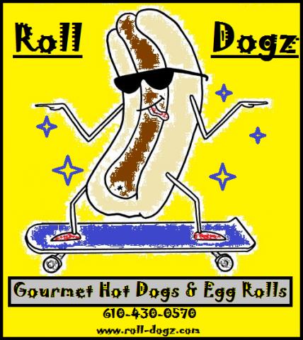 rolldogzlogo