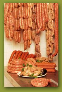 sausage2sm
