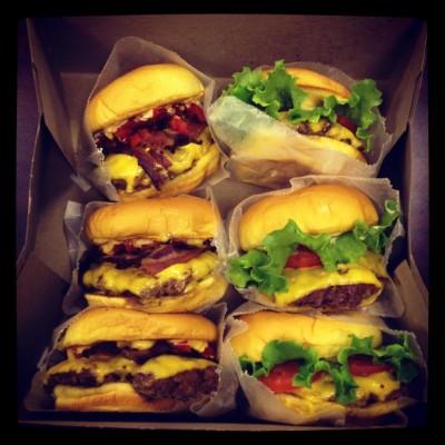 shake-shack-burger-bundle