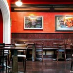 standard_tap_philadelphia_best_restaurants