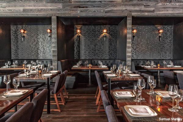 Best Of Philly Restaurants