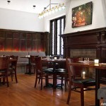 vedge_philadelphia_best_restaurants