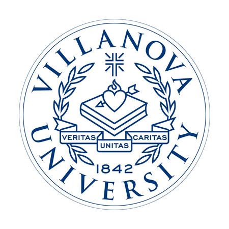 villanova_university_logo