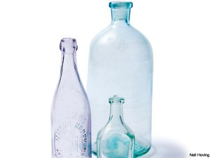 vintage-bottle-collection-aimee-olexy-talulas
