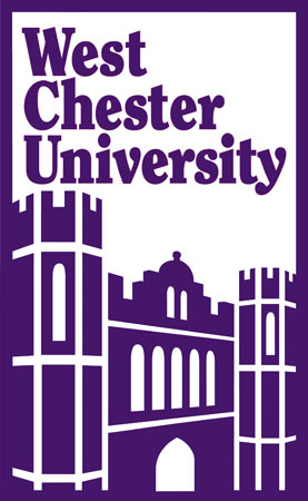 west_chester_university_logo