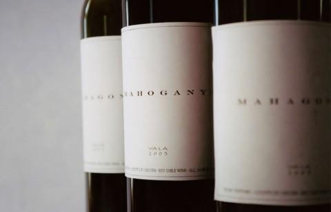 wines_top
