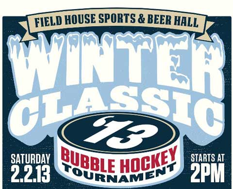 winter-classic-field-house