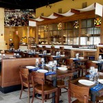 zahav_philadelphia_best_restaurants