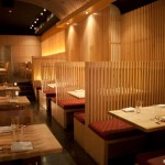 zama_philadelphia_best_restaurants