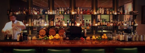 1-tippling-place