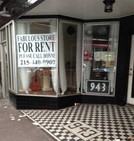 943-for-rent