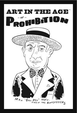 ArtInTheAgeofProhibition