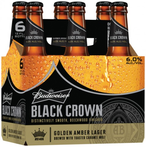 Budweiser_Black_Crown-super-bowl