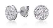 Govberg's Annual Winter Sale (Diamonds! Watches!) Starts Today