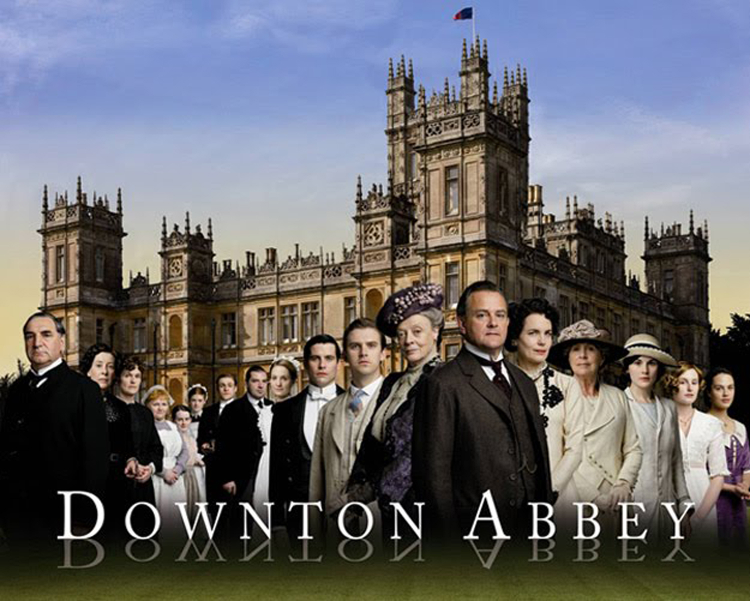 DowntonAbbey1.jpg