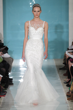 Mid February Philadelphia Bridal Trunk Shows