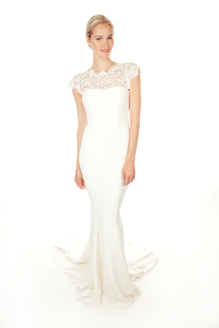Early March Bridal Trunk Shows
