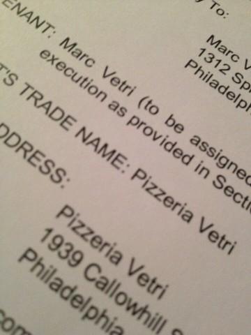 PizzeriaVetri1