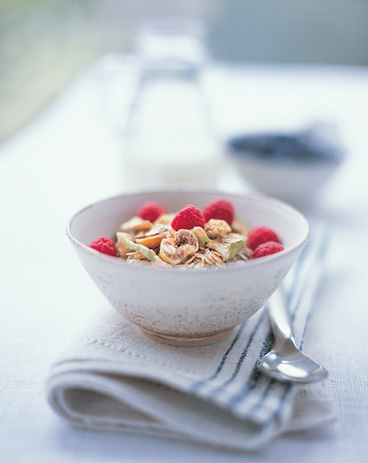 8 Easy-to-Make Breakfasts That Will Keep You On Your Bridal Diet