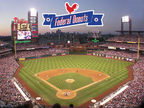 federal-donuts-citizens-bank-park
