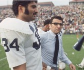franco-harris-joe-paterno-jerry-sandusky