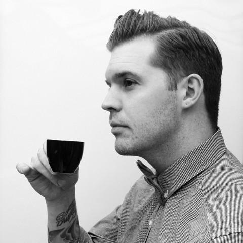 johnny-mac-sideproject-jerky