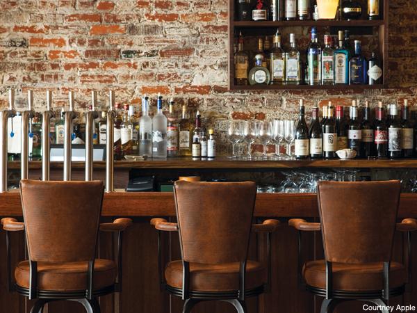 mildred-restaurant-philadelphia-american-cuisine-michael-santoro