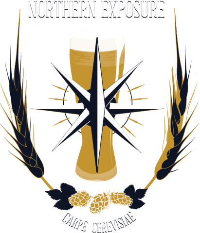 northern-exposure-logo
