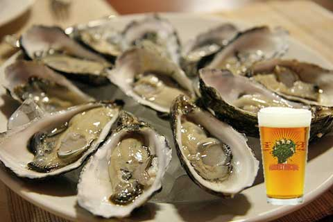 nugget-nectar-oysters