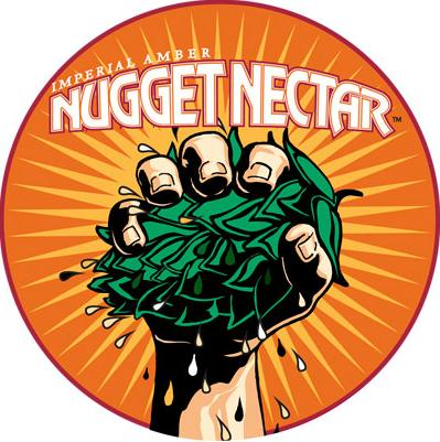 nugget-nectar
