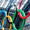 olympicsrings_text