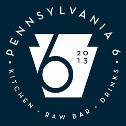 pennsylvania-6-logo