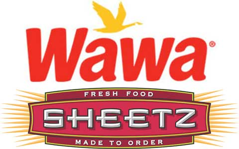 sheetz-wawa
