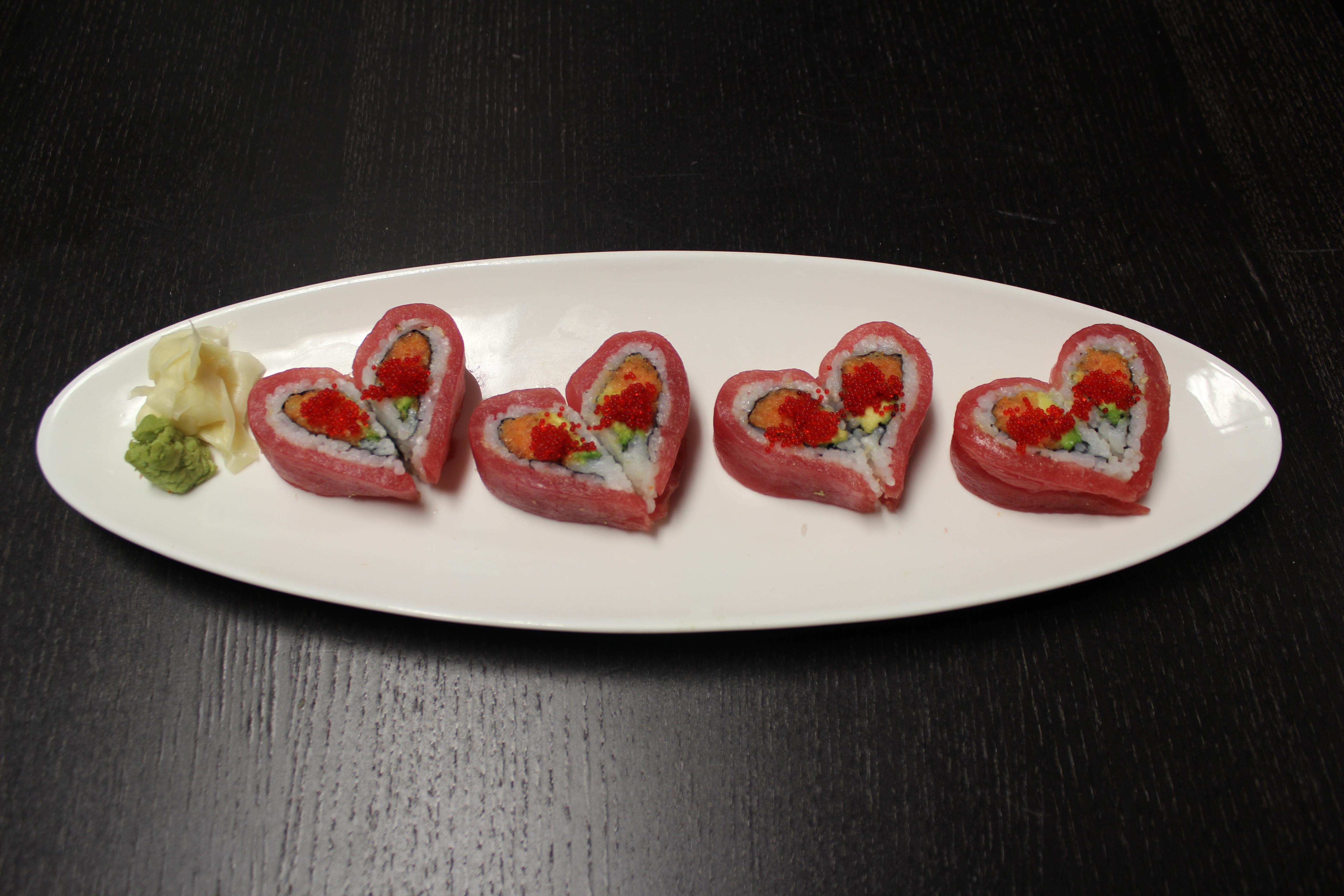 yakitori-boy-valentines-sushi