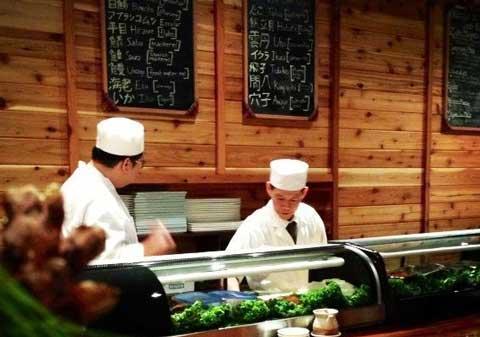 yanako-sushi-bar-manayunk