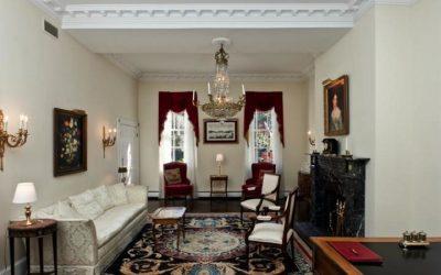 washington square philadelphia houses for sale