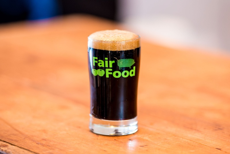 BrewersPlate8