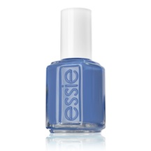PHOTOS: 15 Nail Polishes For a 'Something Blue' Pedi