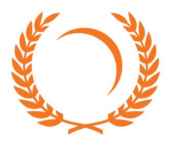 award-large