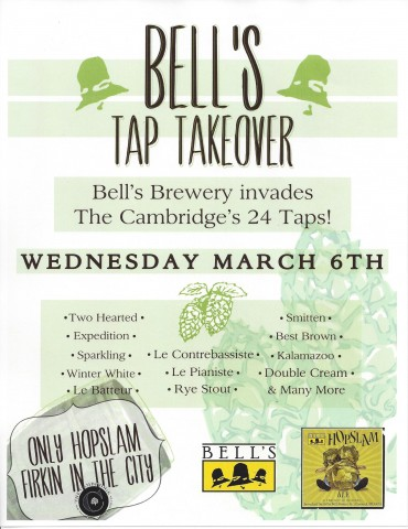 bells-takeover-cambridge