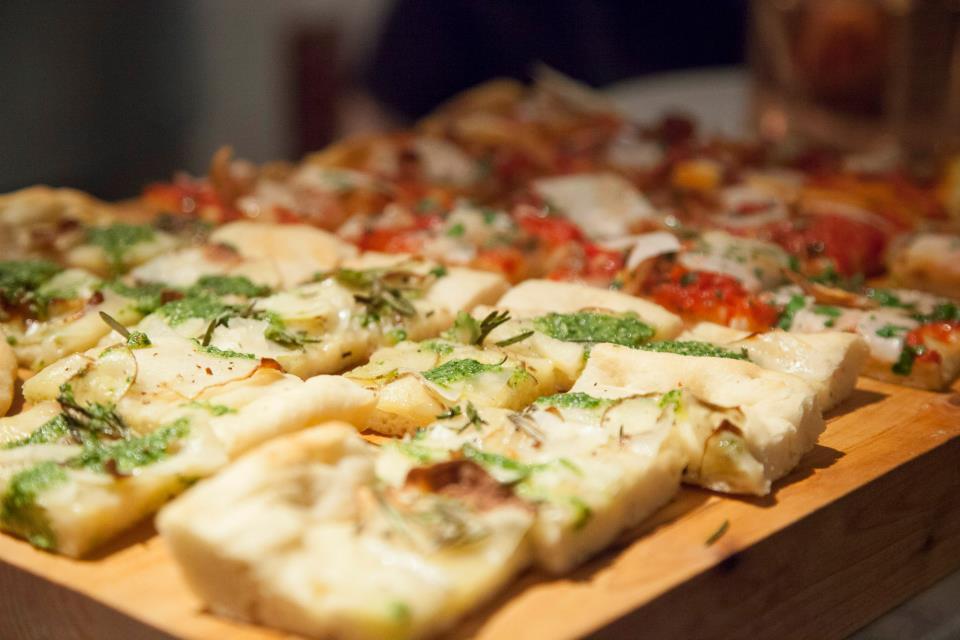 bufad-roman-pizza