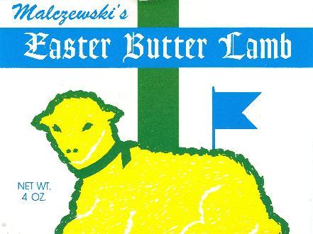 butter-lamb_1364275841