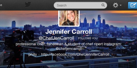 chef-jen-carroll-twitter-background