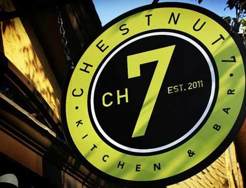 chestnut7-sign