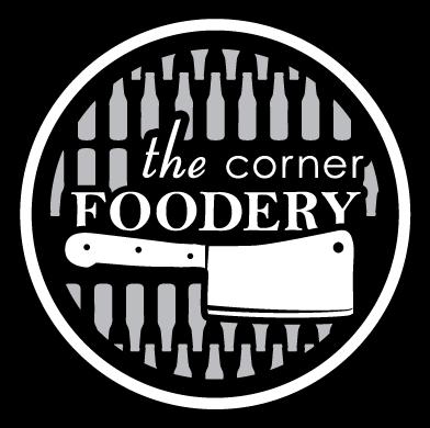 corner-foodery